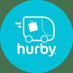 Hurby