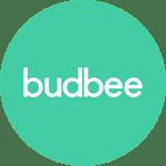 budbee