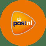 postnl-1