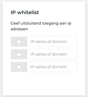 blok-ip-whitelist